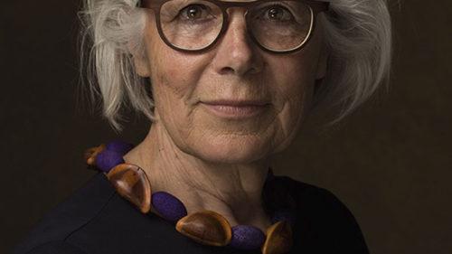 jannie rozema wood and silk